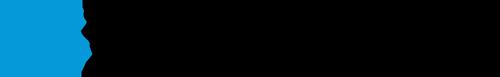 株式会社 古泉工業